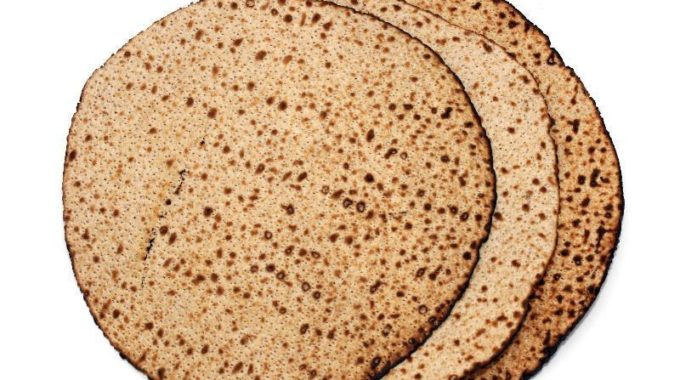 The Difference Between Taste Absorption Of Korbanos And Pesach