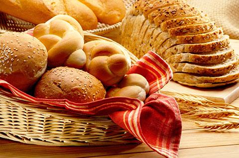 Bake Sale: Can A Transfer Of Ownership Effect Biur Chametz?