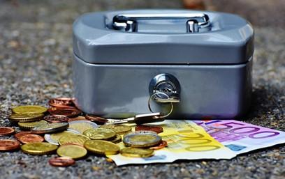 Contemporary Loan Remission Omission: Shemitas Kesafim Nowadays