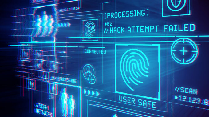 Hack Attack And Halacha